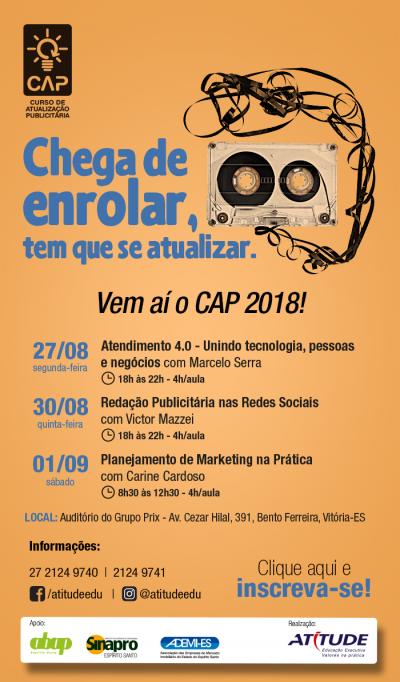 http://atitudeedu.com.br/curso/cap-curso-de-atualizacao-publicitaria-2018-6a-edicao/